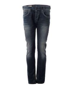 Blugi skinny fit Pepe Jeans Pegg Jeans Mens