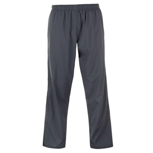 Trening Wilson M Woven Pants Mens