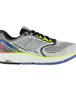 New Balance 890 v6 Run London Ladies Running Shoes