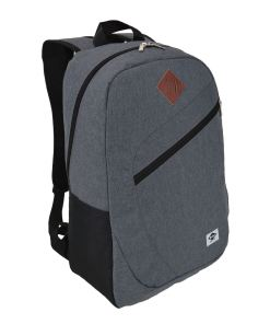 Rucsac Lee Cooper Marl Backpack