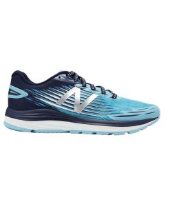 New Balance Synact Ladies Running Shoes