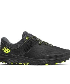 New Balance FuelCore Nitrel v2 Mens Trail Running Shoes
