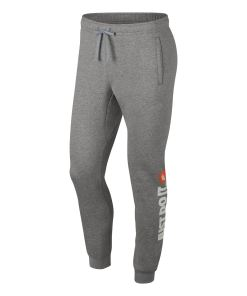 Trening Nike Just Do It Joggers Mens