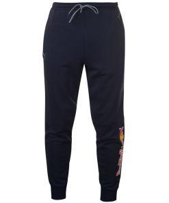 Trening Puma Red Bull Racing Closed Hem Jogging Pants Mens