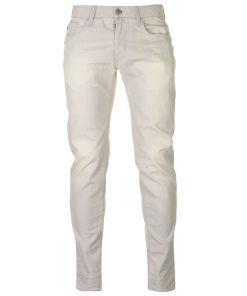Blugi skinny fit G Star 50858 Tapered Jeans