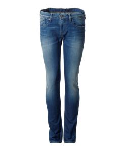 Blugi skinny fit Pepe Jeans Hatch Jeans Mens
