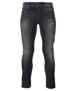 Blugi skinny fit G Star New Tag Skinny Jeans