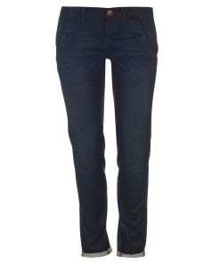 Blugi skinny fit G Star Page Chino Tapered Womens Jeans