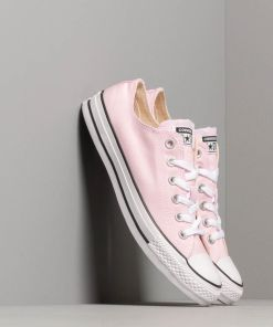 Converse Chuck Taylor All Star Blush