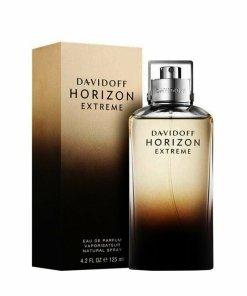 Apa de parfum Horizon Extreme, 125 ml, Pentru Barbati