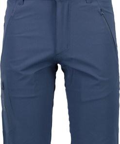 Pantaloni scurti Men's outdoor shorts NORTHFINDER DWAYNE