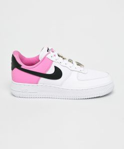 Nike Sportswear - Pantofi Air Force 1 07 SE 1750309