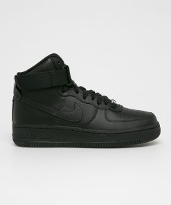 Nike Sportswear - Pantofi Air Force 1 High 1753015
