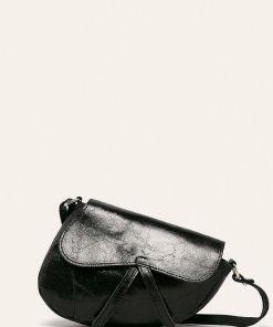 Answear - Poseta de piele 1811259