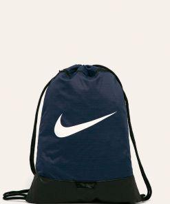 Nike - Rucsac 1783570