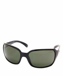 Ochelari de soare Ray-Ban RB4068 60160