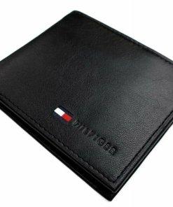 Portofel Tommy Hilfiger Stockton 31TL25X020-001