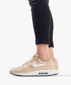 Nike Air Max 1 Premium Wmns 454746 209