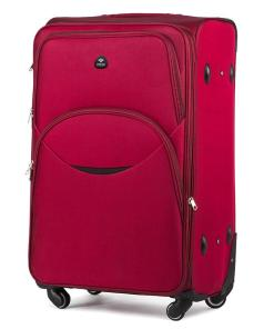 Troler Smile Red 47 L