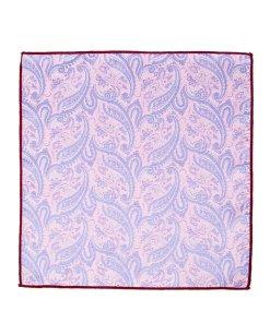 Batistă bărbați roz Bolf PO04