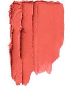 NYX Professional Makeup Matte Lipstick ruj mat clasic