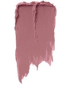 NYX Professional Makeup Lip Lingerie ruj de buze lichid, cu finisaj matifiant