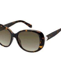 Ochelari de soare dama Fossil FOS 3080/S 086/HA