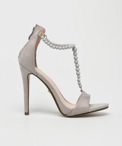 Answear - Sandale Ideal Shoes 1347451