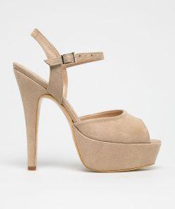 Answear - Sandale 1629579
