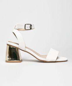 Answear - Sandale 1664858