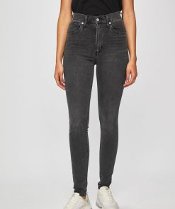 Levi's - Jeansi Mile high super skinny 1699752