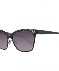 Ochelari de soare dama Guess GM0742 02B