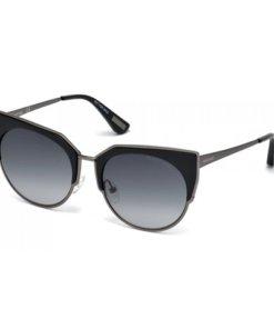 Ochelari de soare dama Guess GM0763 01B