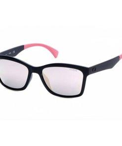 Ochelari de soare dama Guess GU7434 02C