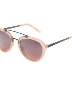 Ochelari de soare dama Guess GU0310