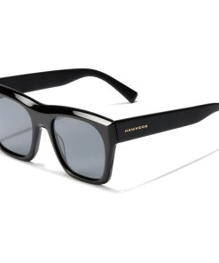 Ochelari de soare dama Hawkers LifeStyle Black Narciso 120025