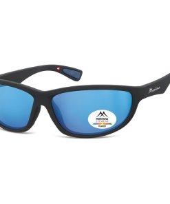 Ochelari de soare barbati Montana-Sunoptic SP312A