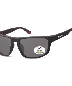 Ochelari de soare barbati Montana-Sunoptic SP314A