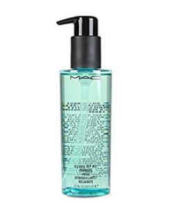Cleanse Off Oil Tranquil 150 ml