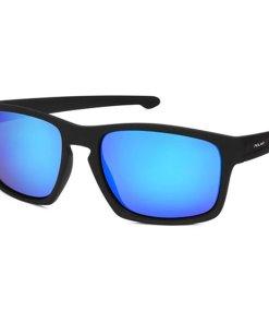 Ochelari de soare barbati Polar 351 76/C