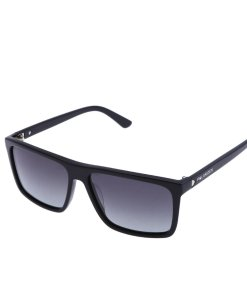 Ochelari de soare barbati Polarizen VS8018 C3