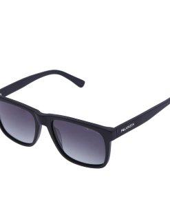 Ochelari de soare barbati Polarizen VS8041 C1 M.BLACK
