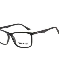 Rame ochelari de vedere barbati Polarizen S1713 C1