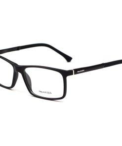 Rame ochelari de vedere barbati Polarizen S1714 C1
