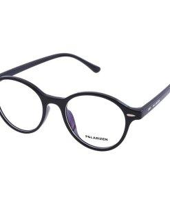Rame ochelari de vedere dama Polarizen TR1673 C1