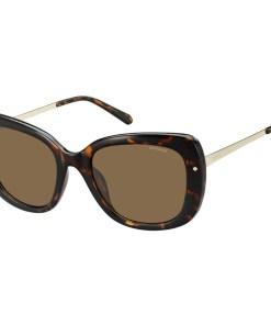 Ochelari de soare dama POLAROID17 PLD 4044/S NHO IG