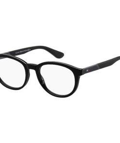 Rame ochelari de vedere barbati TOMMY HILFIGER TH 1563 807