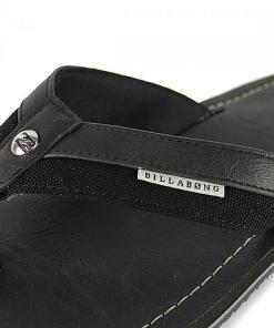 Sandale Seaway Sandals black