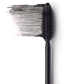 L'Oreal Paris Volume Million Lashes Extra Black mascara pentru volum si alungire