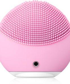 FOREO Luna™ Mini 2 dispozitiv sonic de curățare